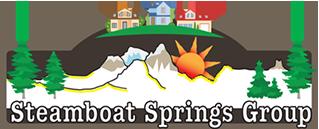 Steamboat Springs Group