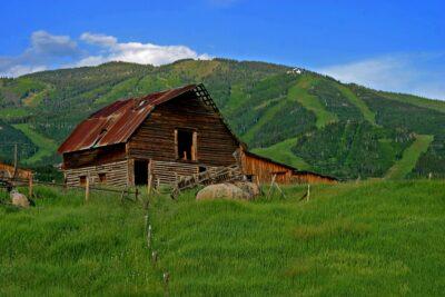 Barn-Village-1200x800