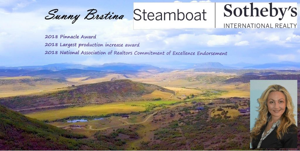 steamboat banner