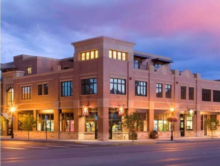 Homes for sale in Steamboat Springs CO